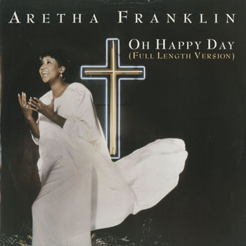 DG_ARETHA FRANKLIN_OH HAPPY DAY_201610