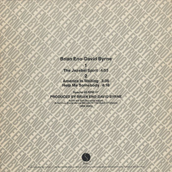 DG_BRIAN ENO DAVID BYRNE_THE JEZEBEL SPIRIT_201610