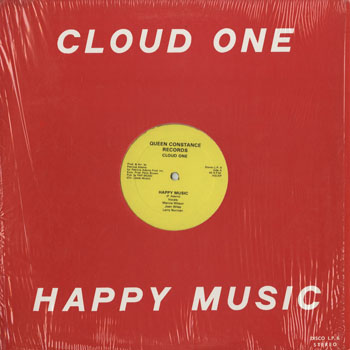 DG_CLOUD ONE_HAPPY MUSIC_201610