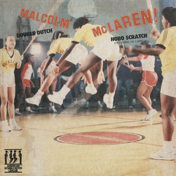 DG_MALCOLM MCLAREN_HOBO SCRATCH_201610