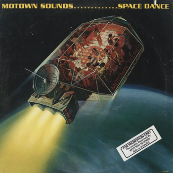 DG_MOTOWN SOUNDS_SPACE DANCE_201610