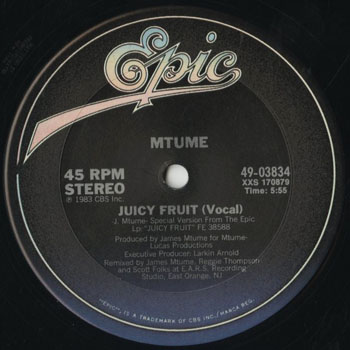DG_MTUME_JUICY FRUIT_201610