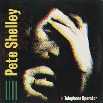 DG_PETE SHELLEY_TELEPHONE OPERATOR_201610