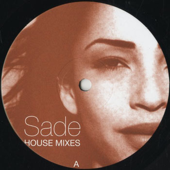 DG_SADE_HOUSE MIXES_201610