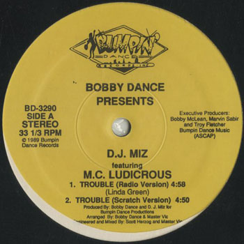 HH_DJ MIZ feat MC LUDICROUS_201610