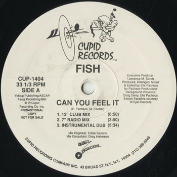 HH_FISH_CAN YOU FEEL IT_201610