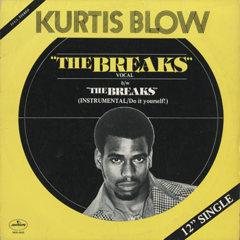HH_KURTIS BLOW_THE BREAKS_201610