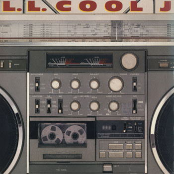 HH_LL COOL J_RADIO_201610