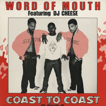 HH_WORD OF MOUTH_COAST TO COAST_201610