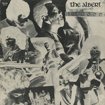 JZ_ALBERT_THE ALBERT_201611