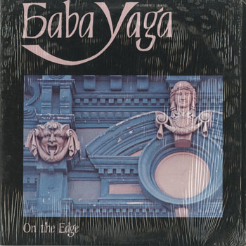 JZ_BABA YAGA_ON THE EDGE_201611