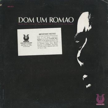 JZ_DOM UM ROMAO_DOM UM ROMAO_201611