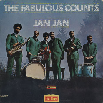 JZ_FABULOUS COUNTS_JAN JAN_201611