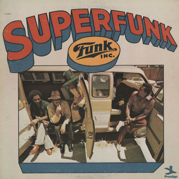 JZ_FUNK INC_SUPERFUNK_201611