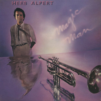 JZ_HERB ALPERT_MAGIC MAN_201611