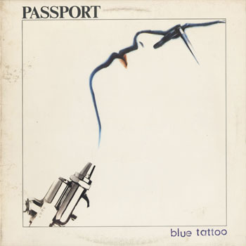 JZ_PASSPORT_BLUE TATOO_201611