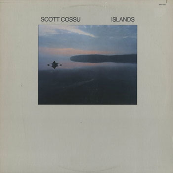 JZ_SCOTT COSSU_ISLANDS_201611