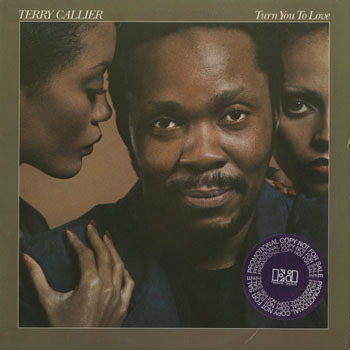 JZ_TERRY CALLIER_TURN YOU TO LOVE_201611