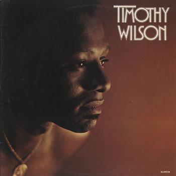 SL_TIMOTHY WILSON_TIMOTHY WILSON_201611