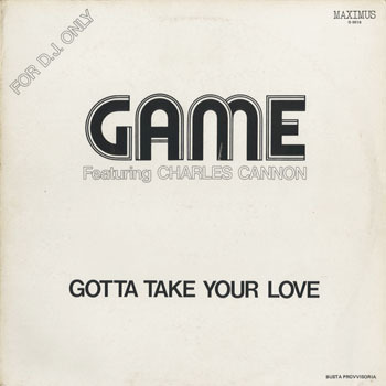 DG_GAME_GOTTA TAKE YOUR LOVE_201611
