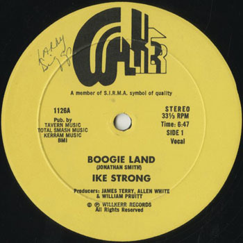 DG_IKE STRONG_BOOGIE LAND_201611