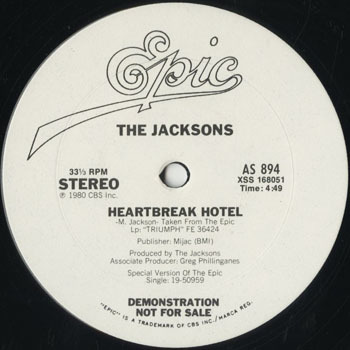 DG_JACKSONS_HEARTBREAK HOTEL_201611