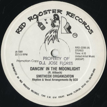 DG_SMITHCOX ORGANIZATION_DANCIN IN THE MOONLIGHT_201611