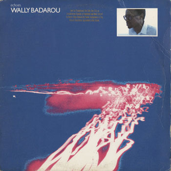 DG_WALLY BADAROU_ECHOES_201611