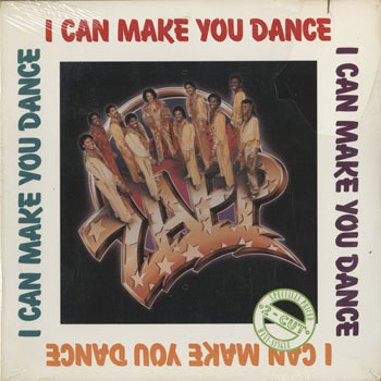 DG_ZAPP_I CAN MAKE YOU DANCE_201611