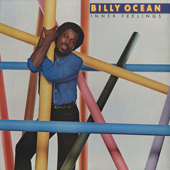 SL_BILLY OCEAN_NIGHT_201611