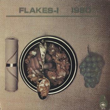 SL_FLAKES I_1980_201611