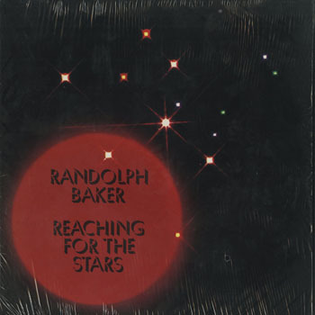 SL_RANDOLPH BAKER_REACHING FOR THE STARS_201611