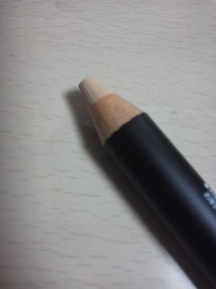 2コンシーラー161210_2004~02