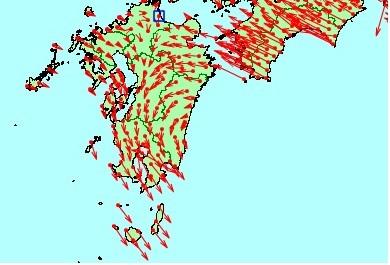 熊本地震予知6
