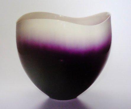 1004-1.jpg