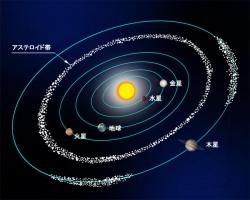 136724264025013215683_asteroid[1]