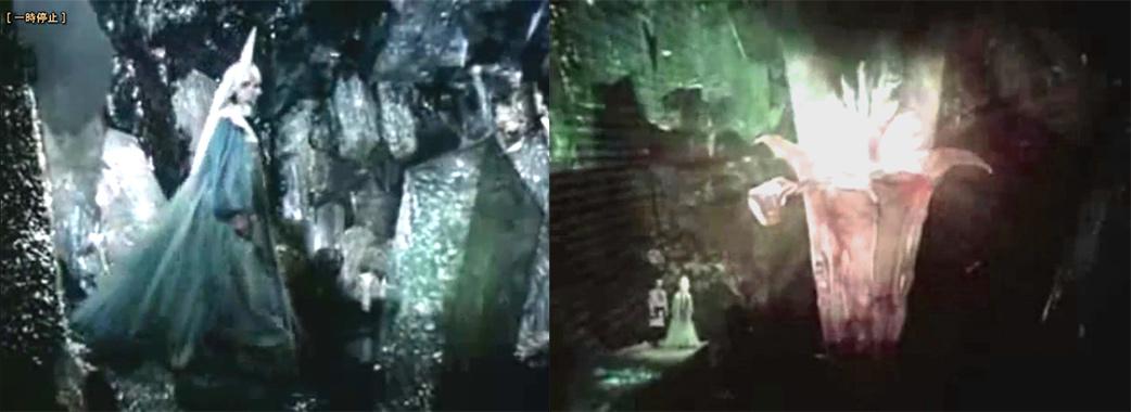 「石の花 ロシア」の画像検索結果