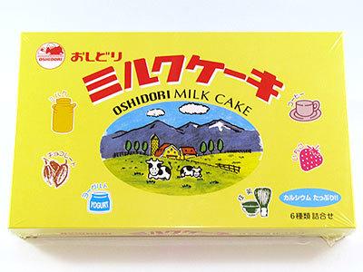 milkcake-6set.jpg