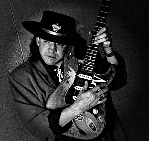 Stevie_Ray_Vaughan-guitar-licks.jpg