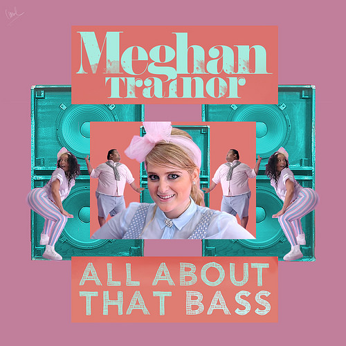 meghantrainor-bass.jpg
