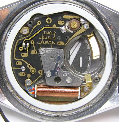 type2-7123