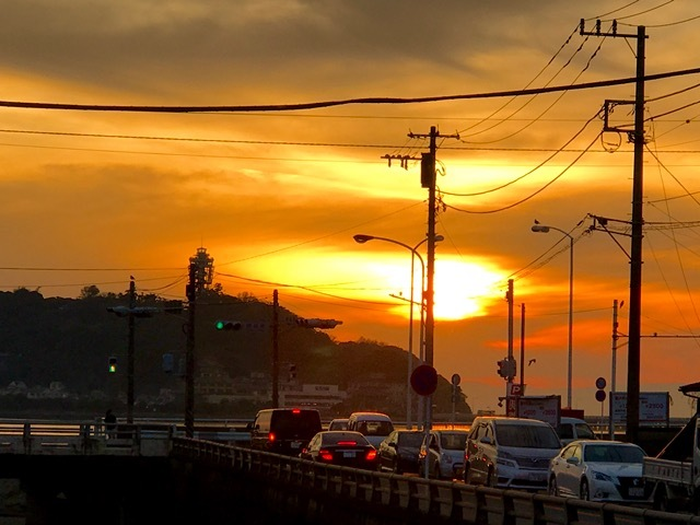 sunset1227.jpg