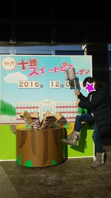 2016-12-8-25.jpg