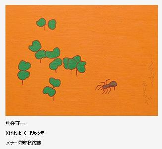 161023蜘蛛7