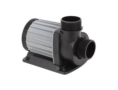 Simplicity DC Pumps4