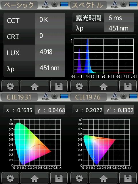 pixie_spectra ch3