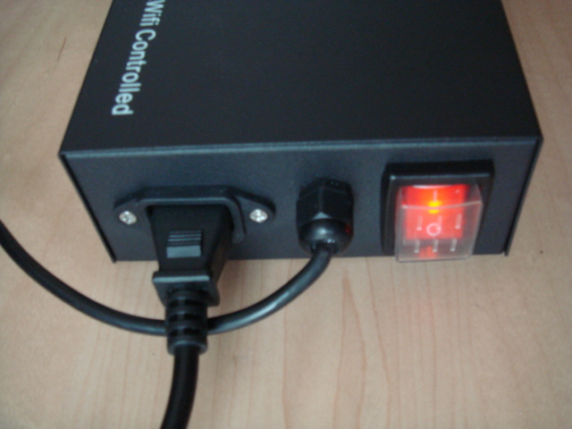 MW_power supply 002