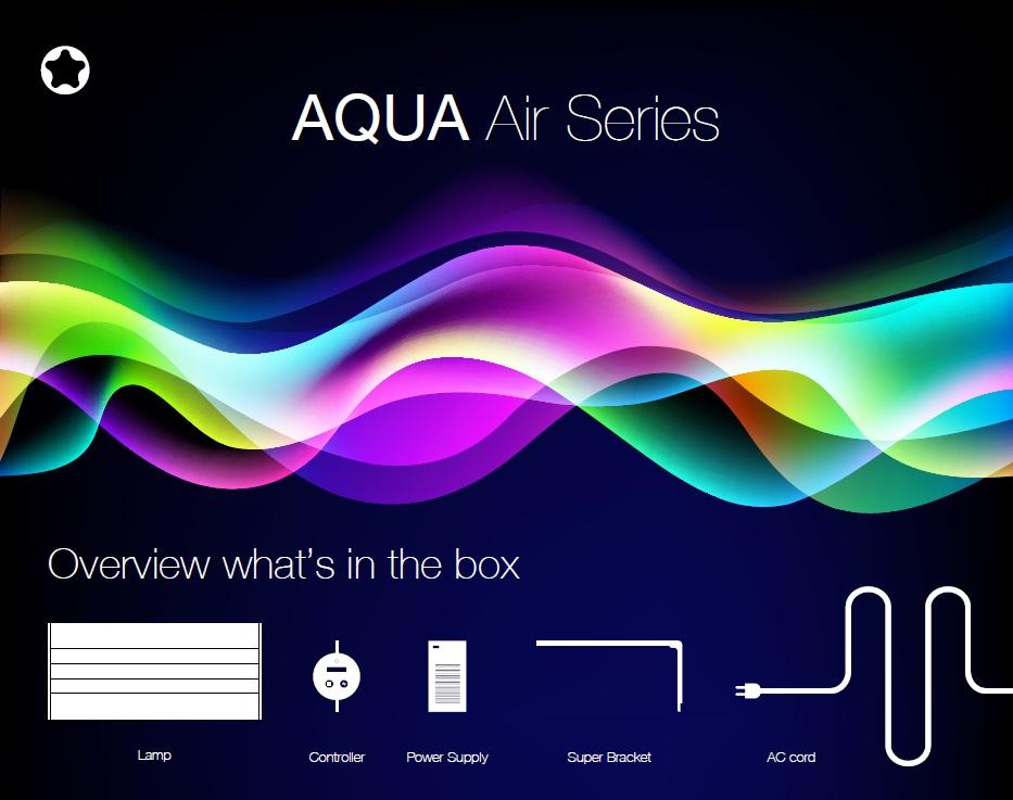 new aqua air001