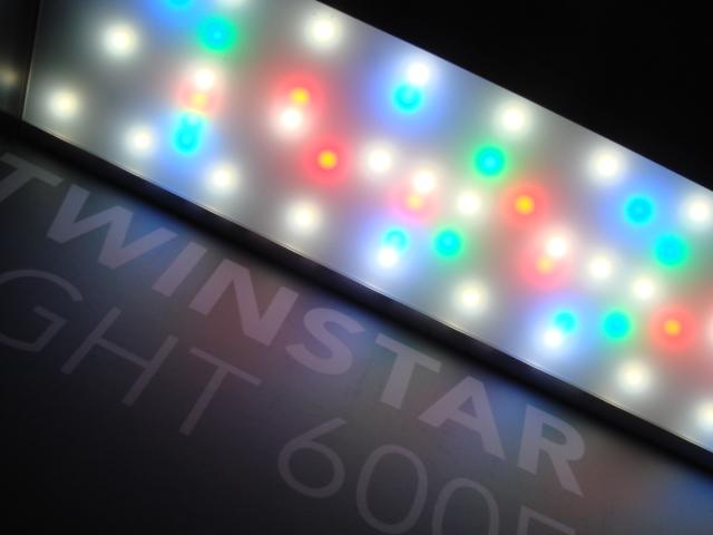 TWINSTAR_LIGHT 007