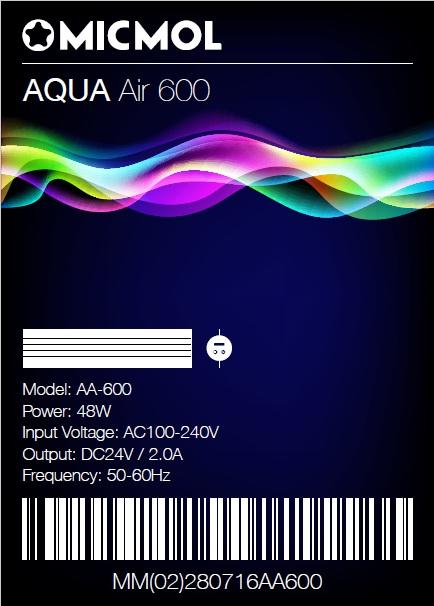 AA-600_sticker.jpg